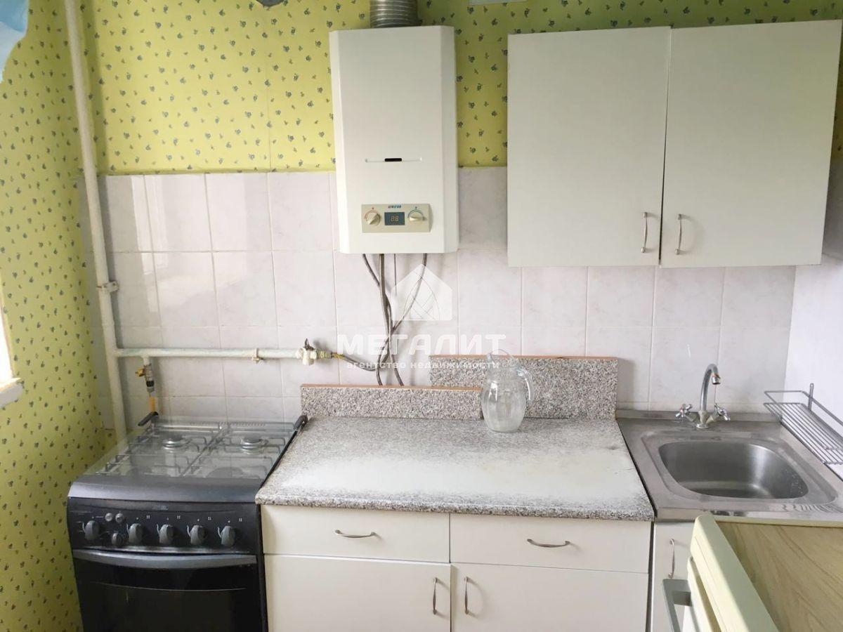 Продажа 1-к квартиры Гудованцева ул, 29