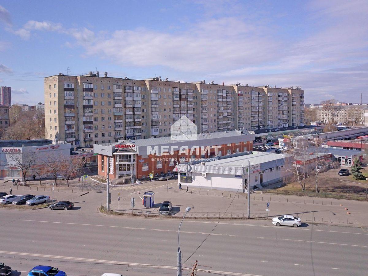 Продажа  помещения свободного назначения Декабристов ул, 131 Е