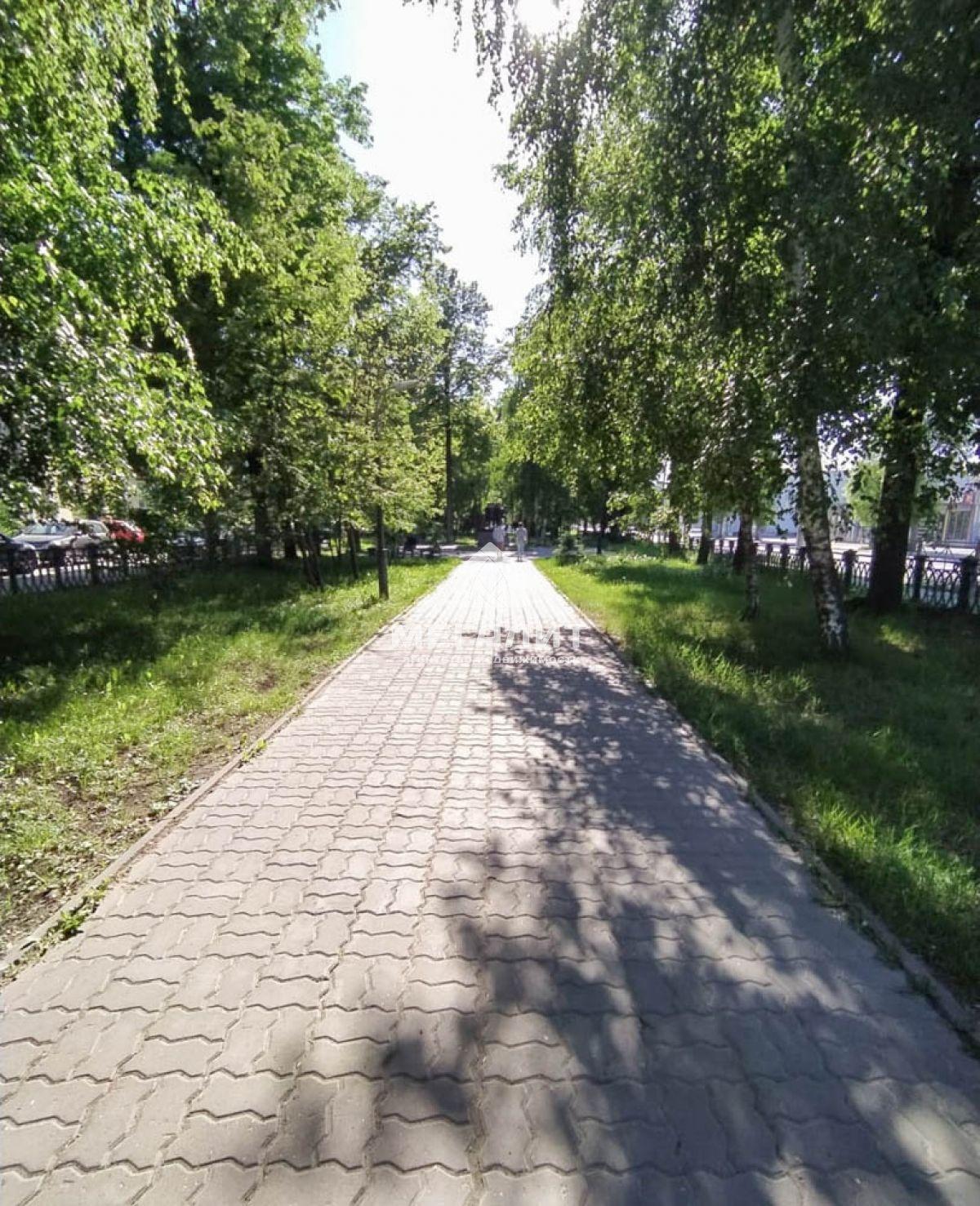 Продажа 3-к квартиры Столярова ул, 3