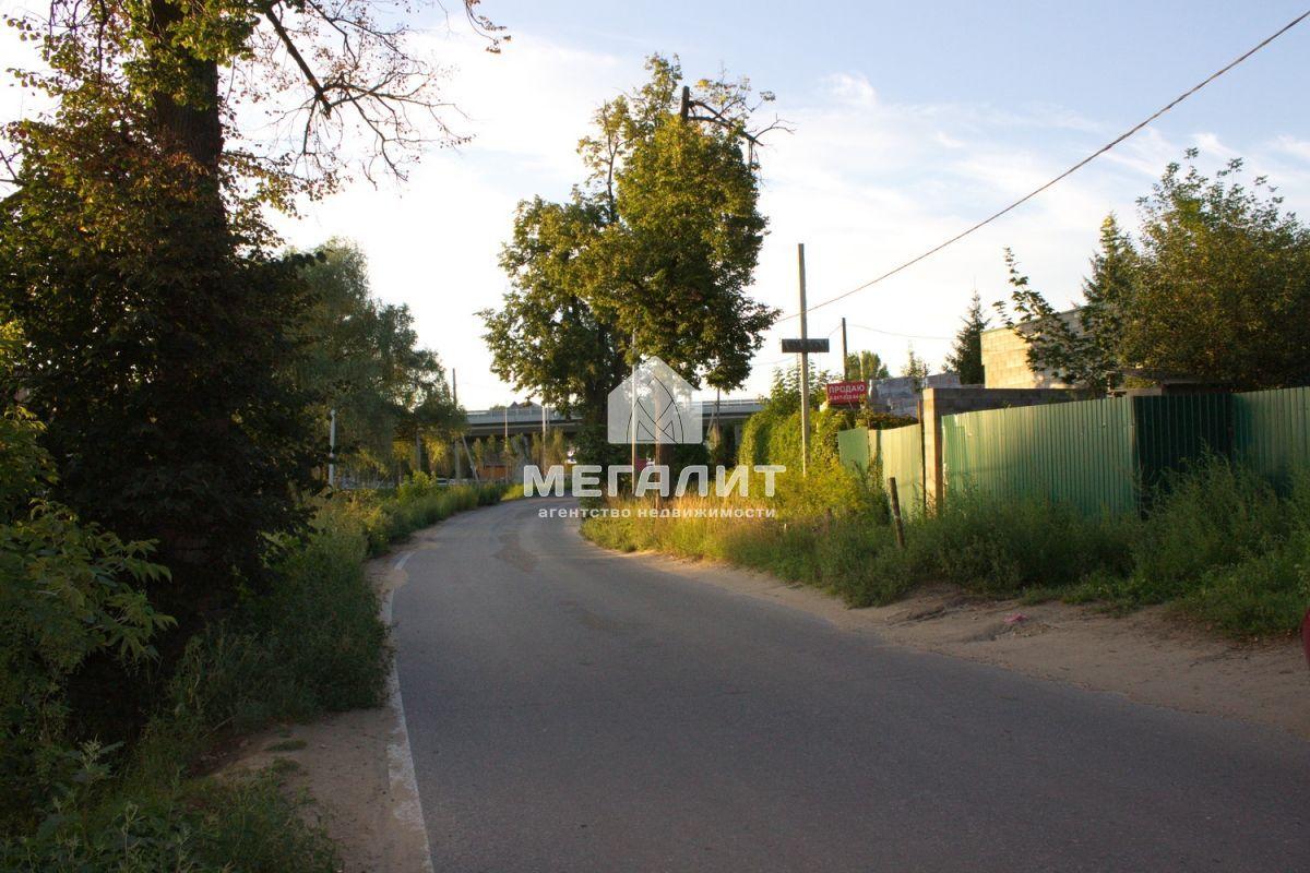 Продажа  участка Фермское Шоссе ул, 13