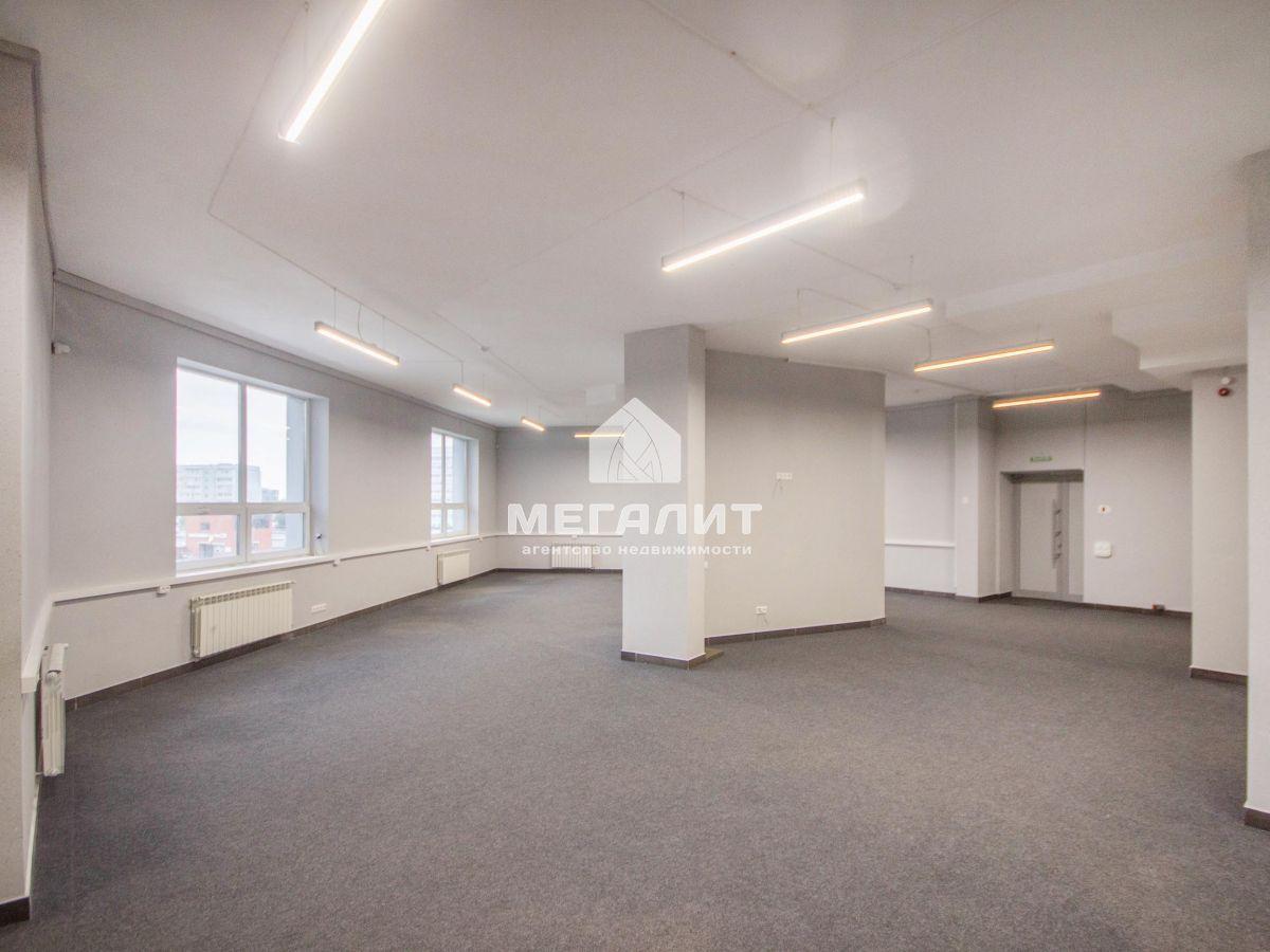Продажа  помещения свободного назначения Победы пр-кт, 46