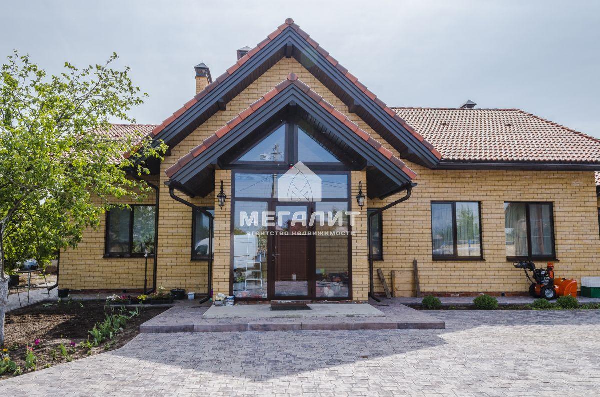 Продажа  дома Бахетле ул, 12б